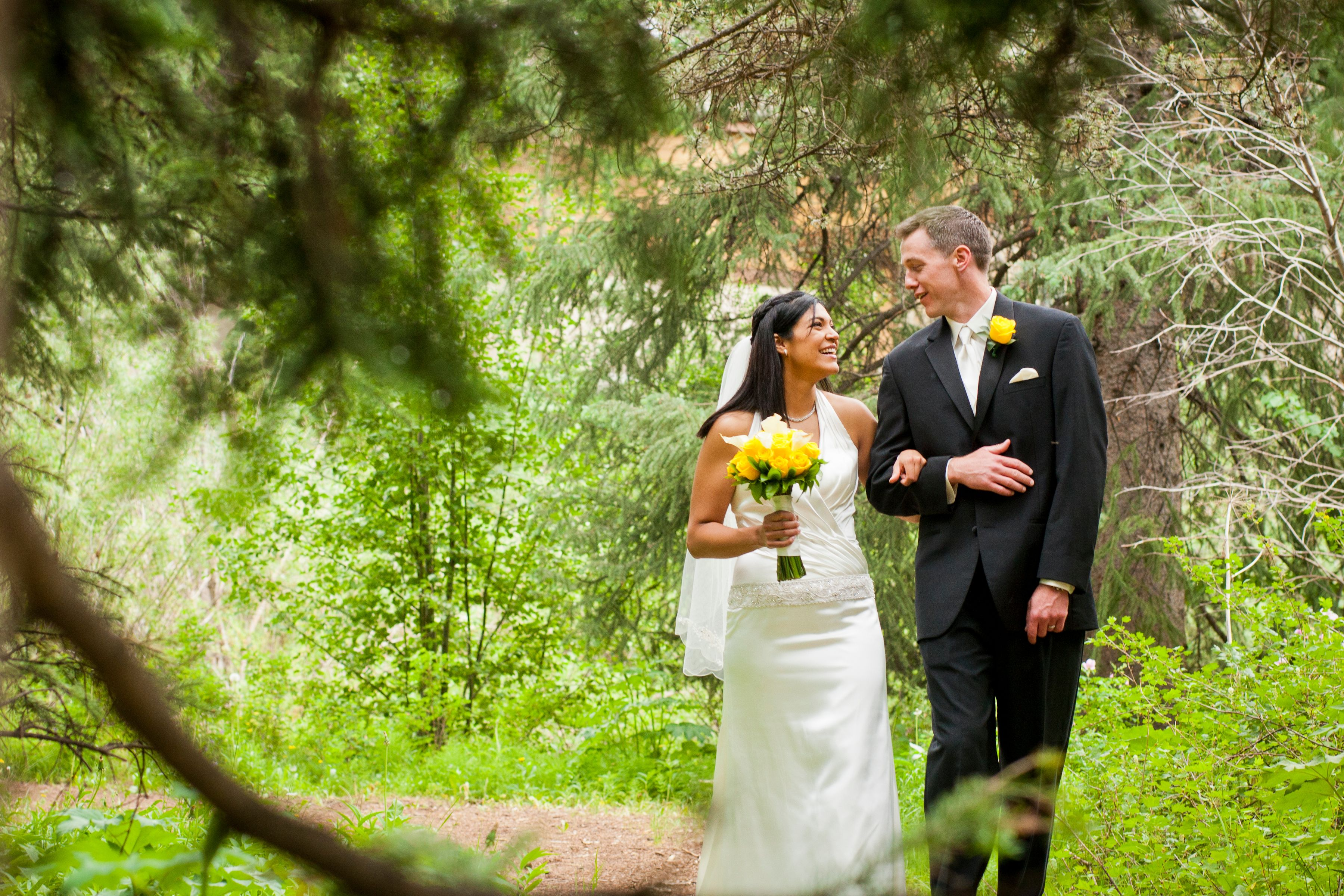 43++ Vail resorts wedding venues info