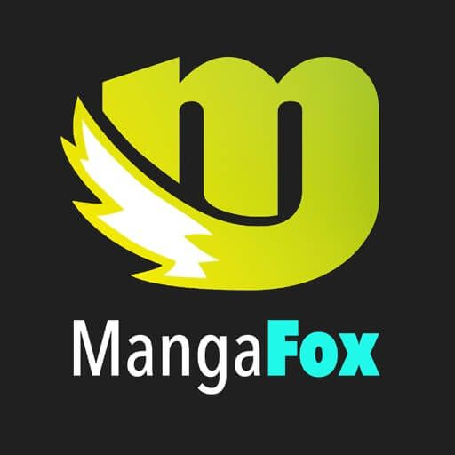 Pin by Sujoy Dhar on Games Manga to read, Love reading, App