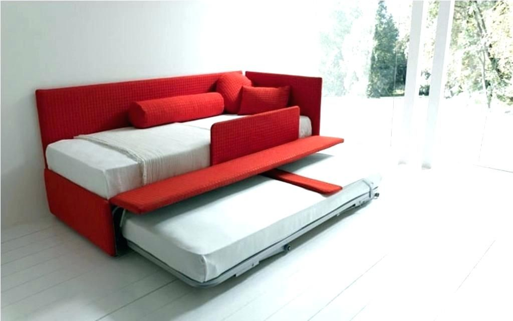 Permanent Sleeper Sofa Bed Modern Furniture Sofa Bed Inspiration
