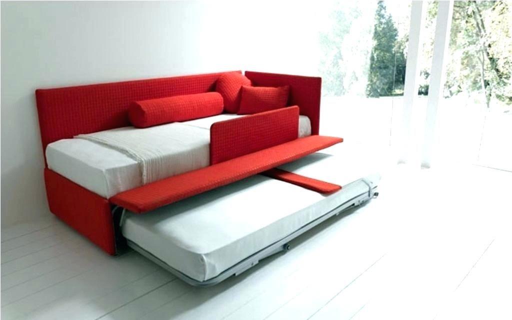 Permanent Sleeper Sofa Bed Modern Furniture Sofa Bed Inspiration