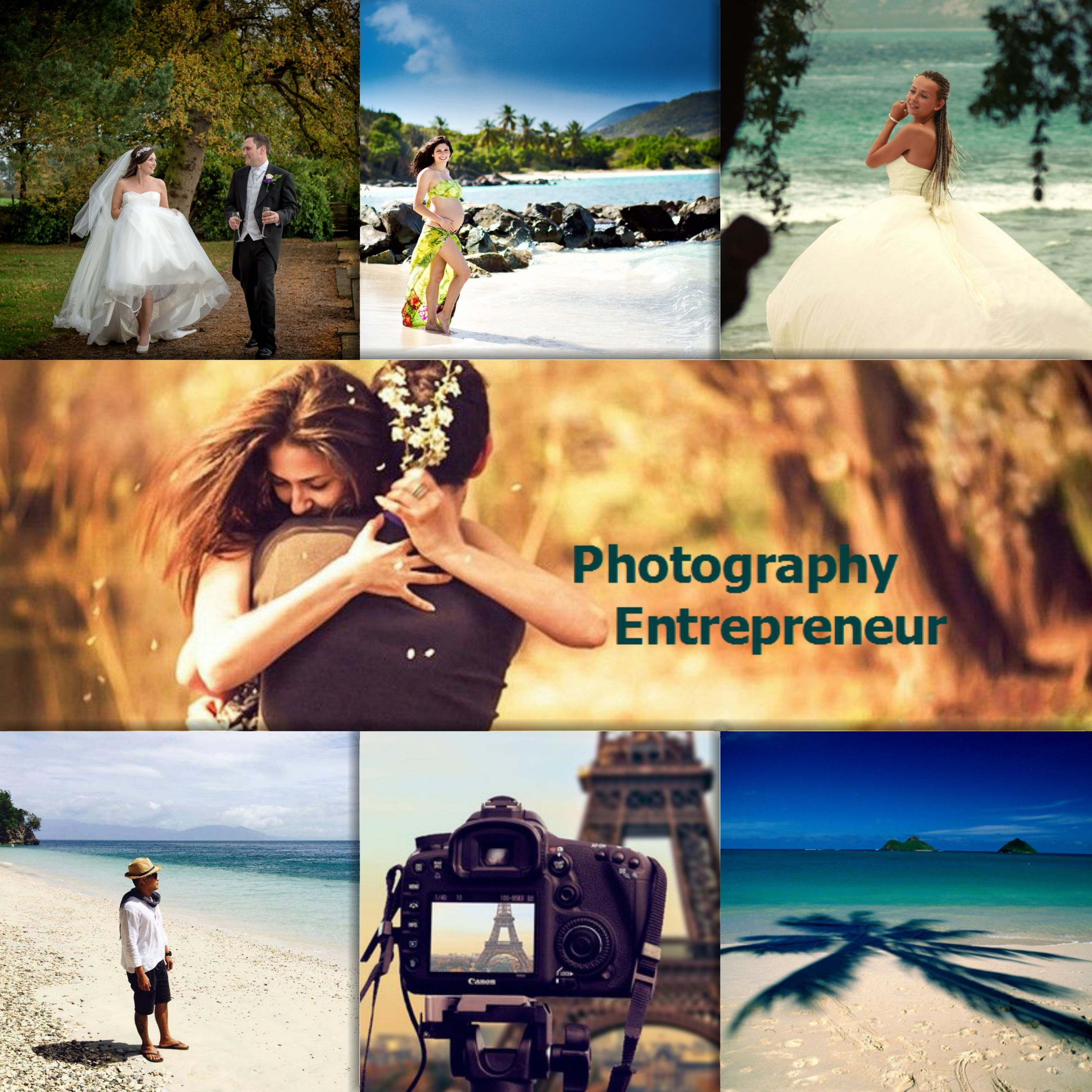 Everyone has a digital camera, they need someone to teach them how to take a great photoS. Become a Photographer in just 9 months! #MyCAA is open to #militaryspouses who are married to active duty service member, with pay grade of E5 and below, W1-W2, and 01-02. Want to know more? Just send me a message.If you have a Skype account, you may also add our Skype ID: eca.benefitssupport or you may reach us thru our Toll Free Number: 1 800 606 1803. #milso