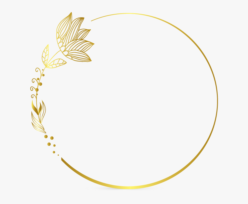 Line Flower Circle Png Transparent Png Is Free Transparent Png Image To Explore More Similar Hd Image On Pngi Flower Circle Flower Graphic Design Line Flower