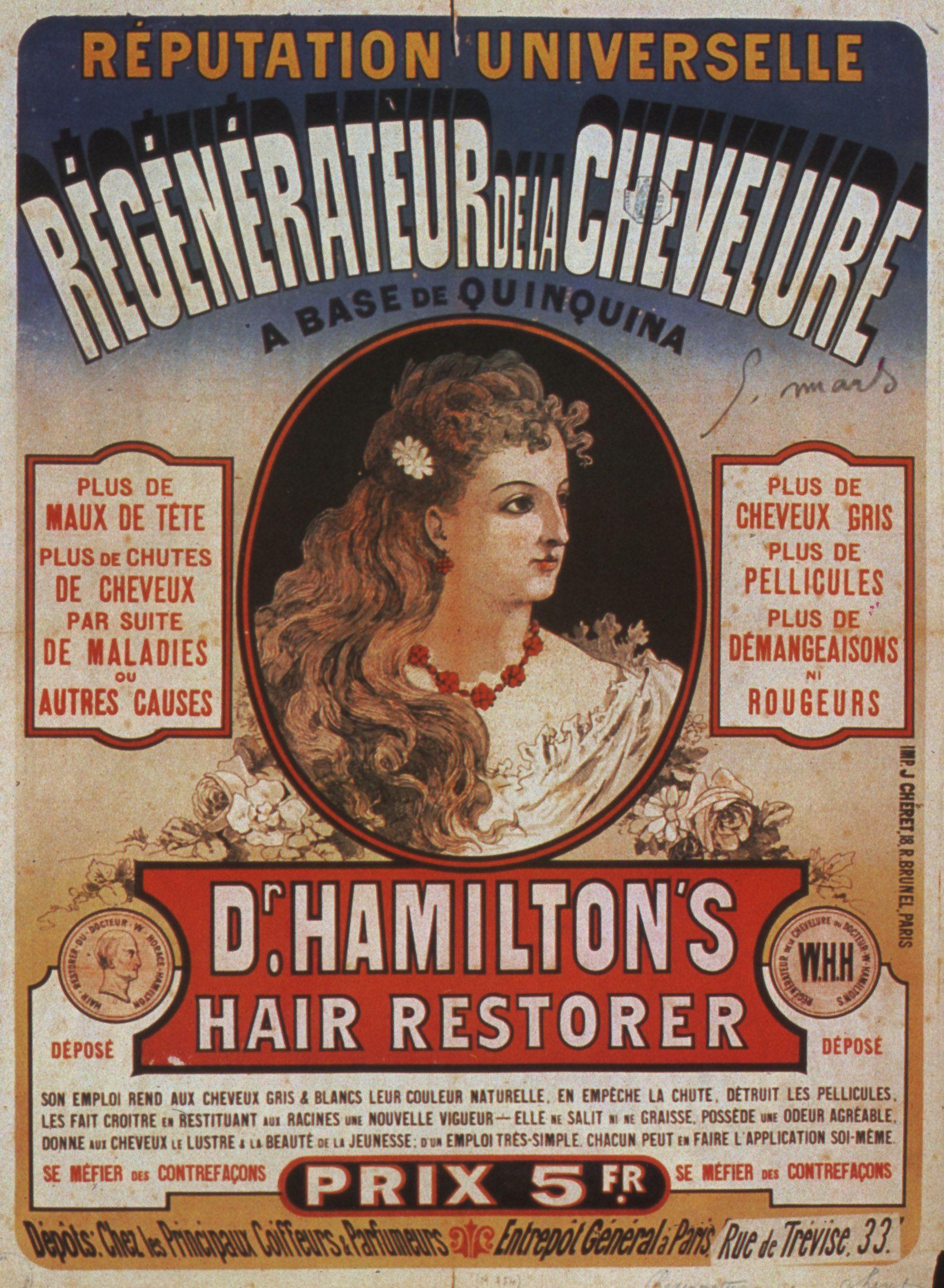Vintage Advertising Posters | ... we'll look at 30 vintage advertising poster designs to inspire you