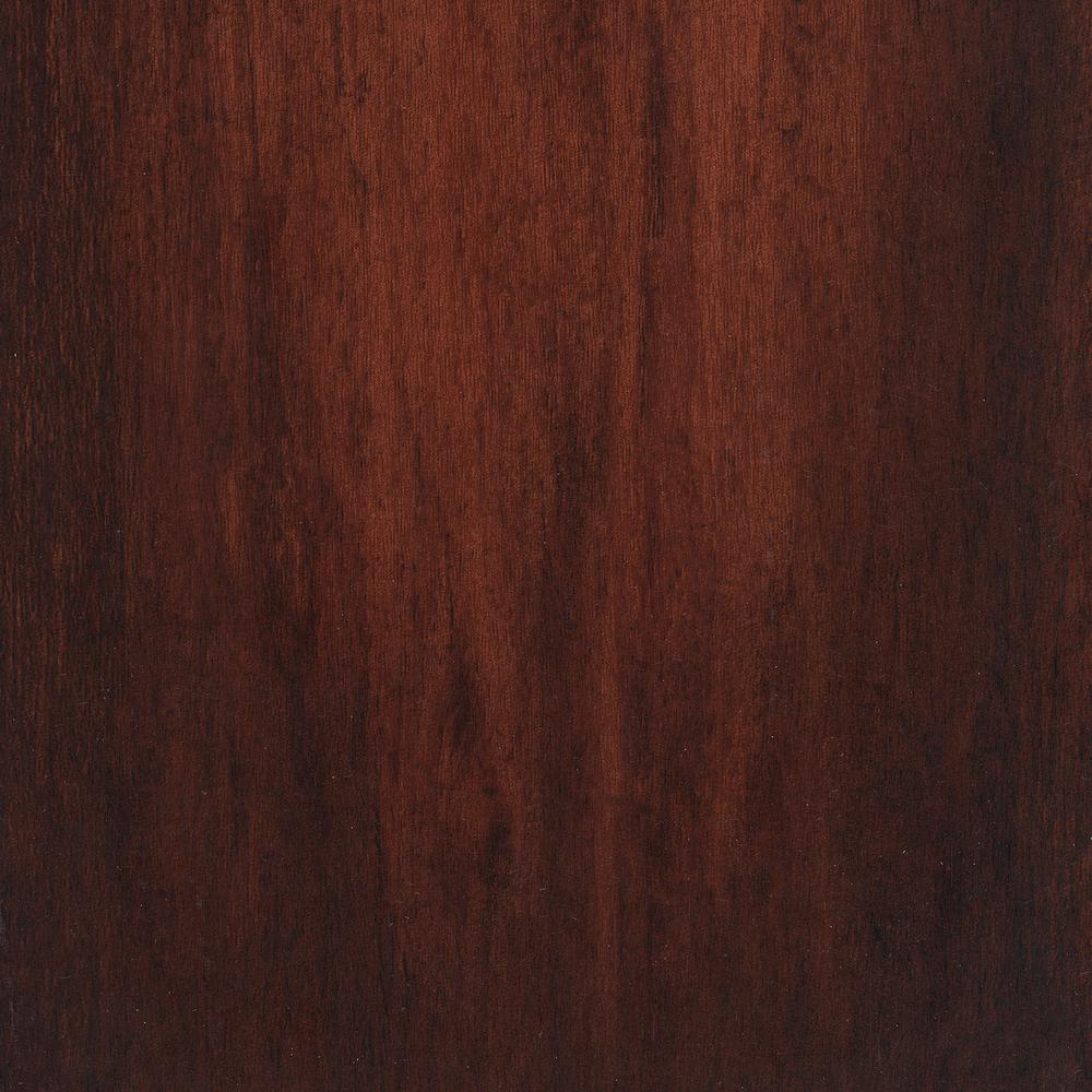 Home Legend Distressed Addison Maple 6 Mm X 7 1 16 In Width X 48 In Length Vinyl Plank Flooring 23 64 Sq Ft Vinyl Plank Flooring Vinyl Plank Plank Flooring