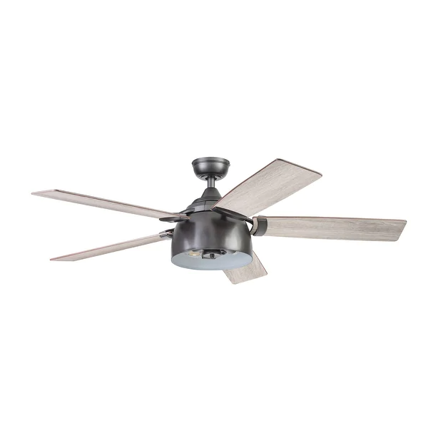 Overstock Com Online Shopping Bedding Furniture Electronics Jewelry Clothing More Ceiling Fan Modern Ceiling Fan Ceiling Fan With Remote Black friday ceiling fans deals