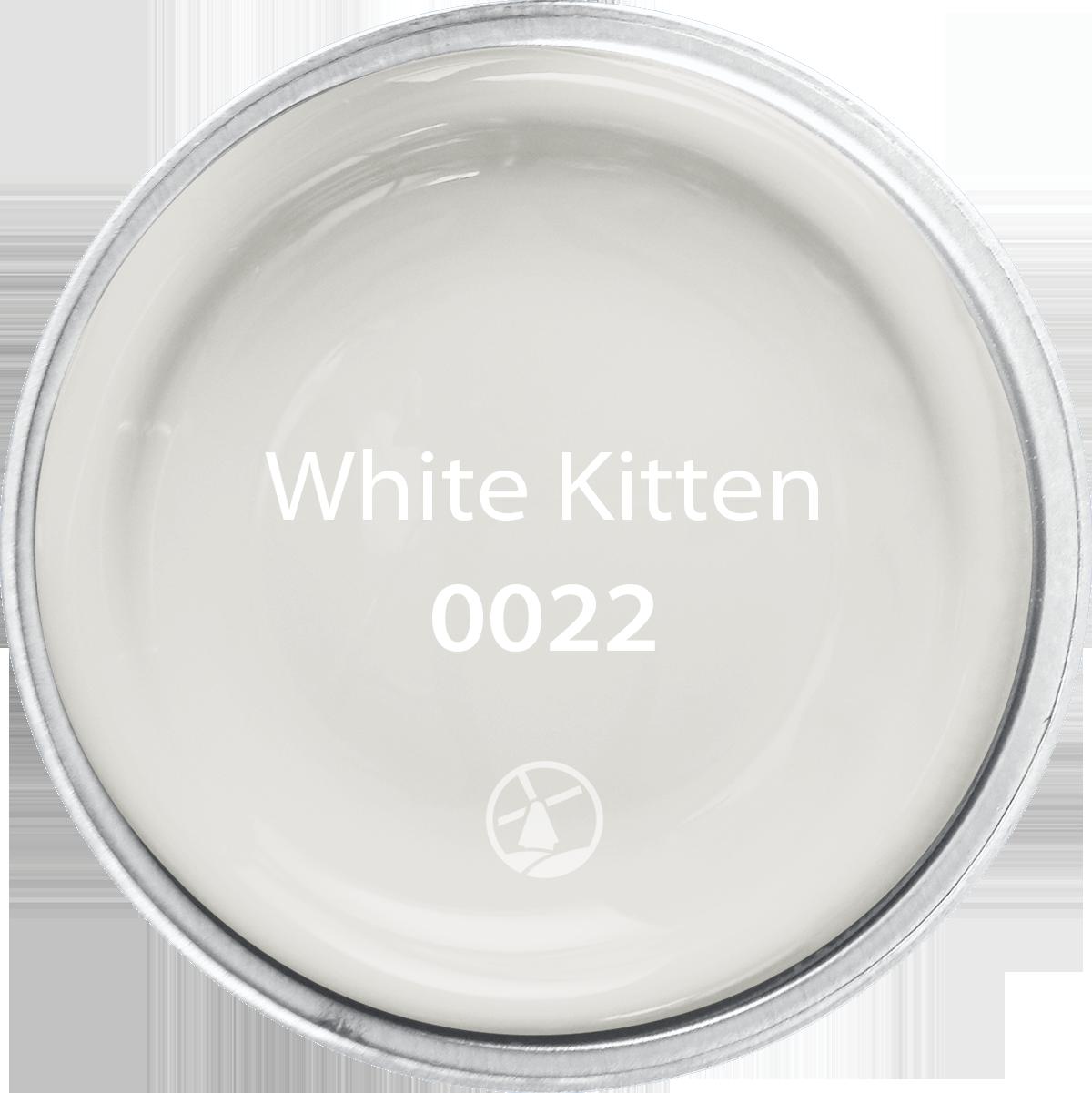 White Kitten 0022 Diamond Vogel Paint Paint Colors For Home Favorite Paint Colors Colorful Interiors