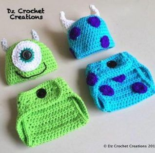 Photo of Crochet for beginners baby boy kids 43 ideas