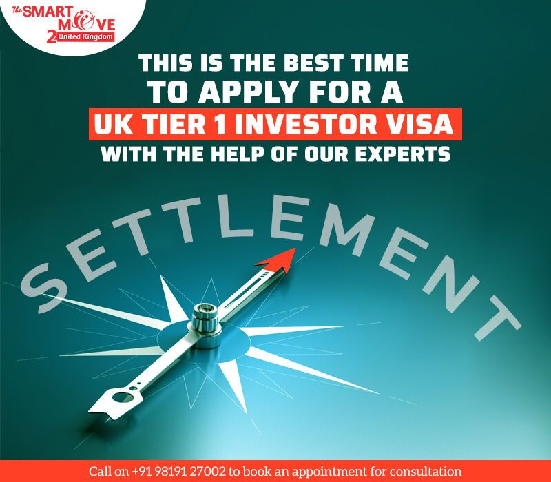 to The SmartMove2UK UK Immigration Law Firm in