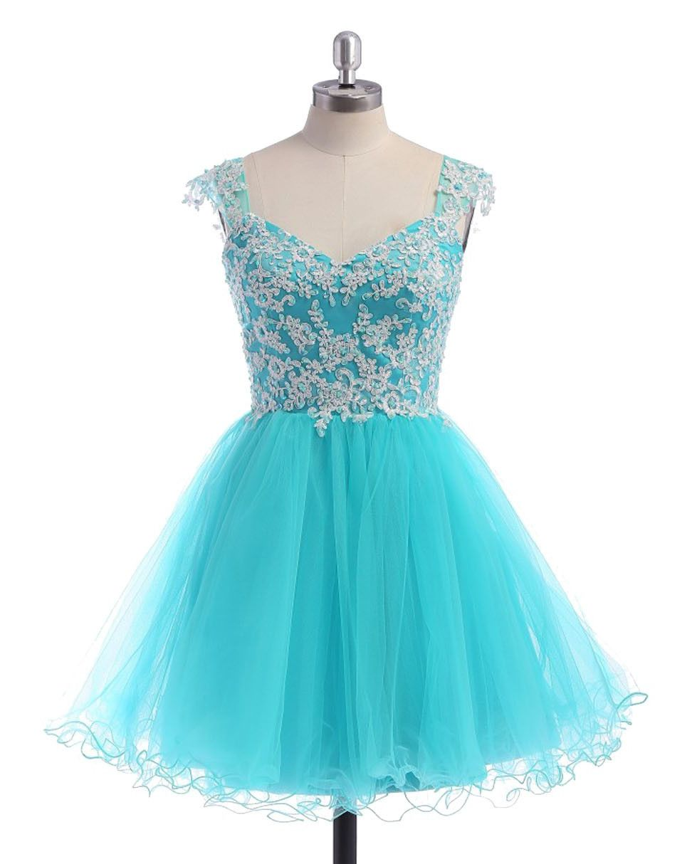 Cute homecoming dressball gown swe homecoming dresses ball gowns