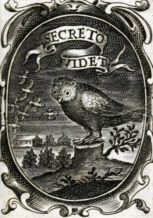 Andreae Maximiliani Fredro castellani Leopoliensis, Scriptorum seu togae & belli notationum fragmenta (1660).
