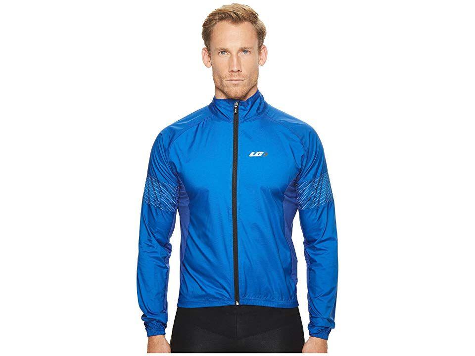 Louis Garneau Modesto 3 Cycling Jacket