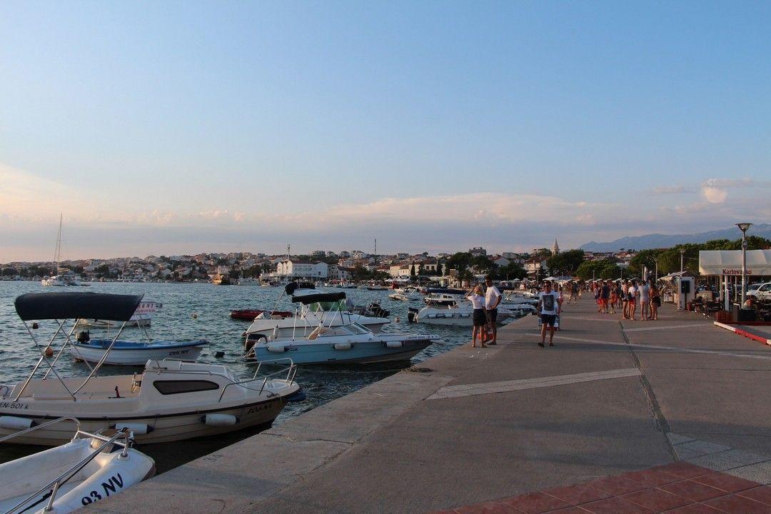 Zrce summer 2016. Join us http://zrce.eu #zrce #novalja #otokpag #inselpag #partybeach #summer #festival #zrcebeach #croatia #kroatien #hrvatska #beach #partyurlaub