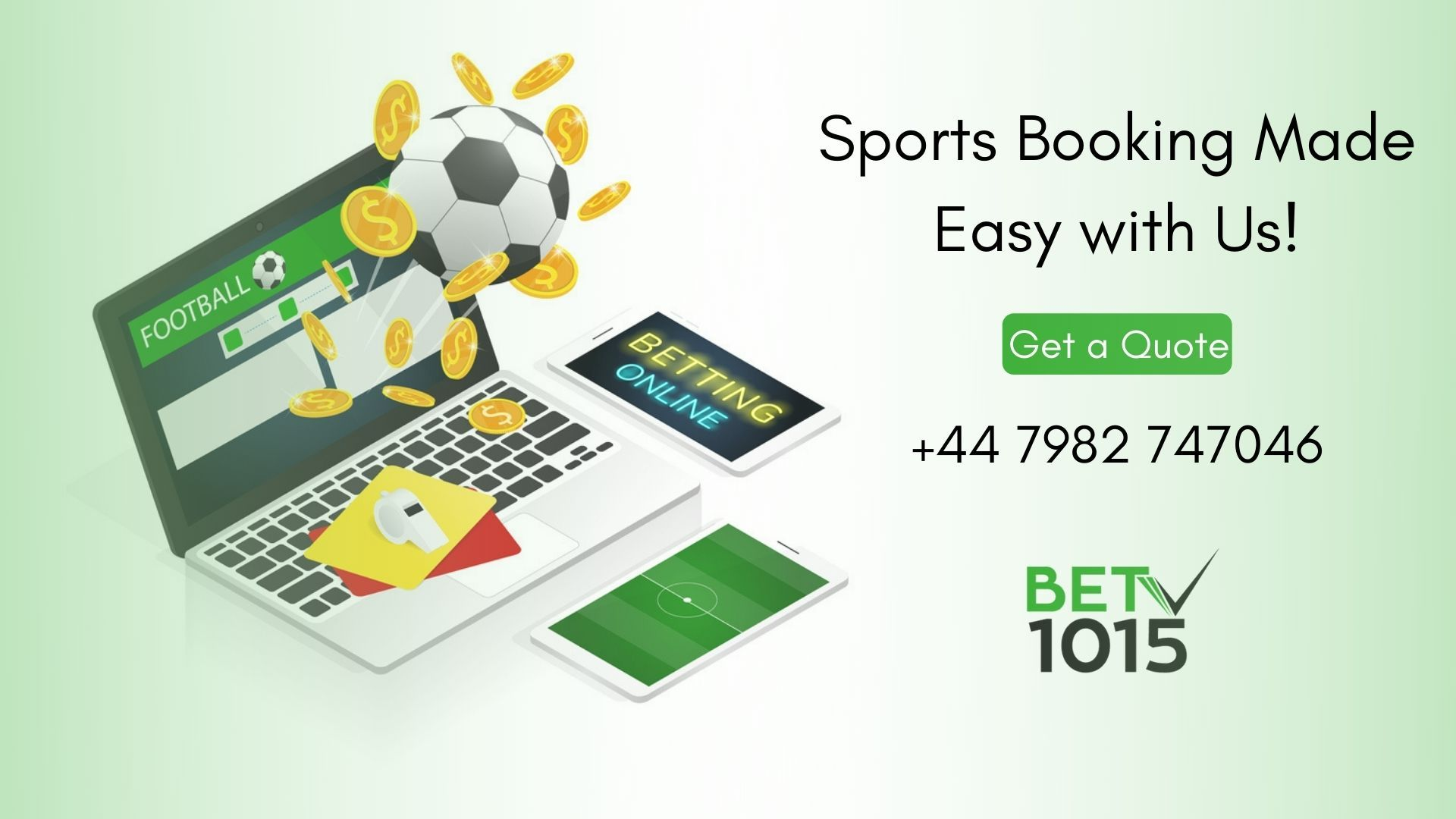 Online Sports Betting Sites in 2020 | Football predictions, Sports website,  Free football