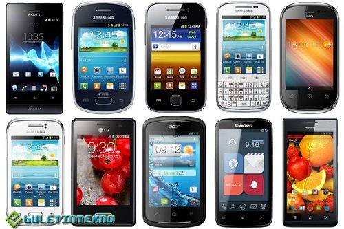 Ini Dia Hp Android Murah Buat Kamu Berbudget Rendah Sukagamedotcom Hp Android Murah Hp Android Hp Murah Android Mura Hp Android Android Electronic Products