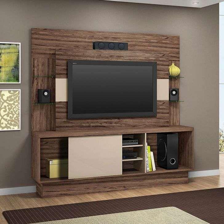 Home Entertainment Spaces: Compre Home Theater Infinity E Pague Em Até 12x Sem Juros