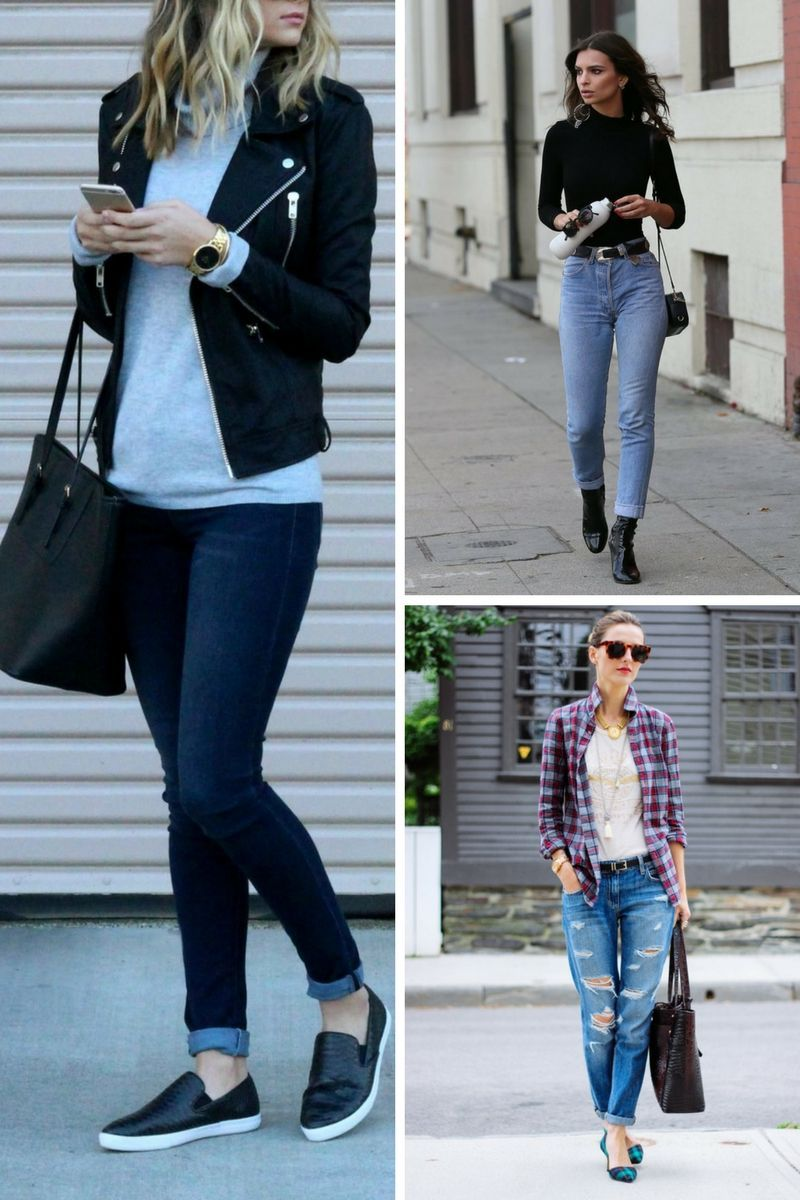 831e9d67b9ea Fashion Trends, Womens Fashion, Outfit Ideas, Casual Outfits 2018, Cool  Outfits,