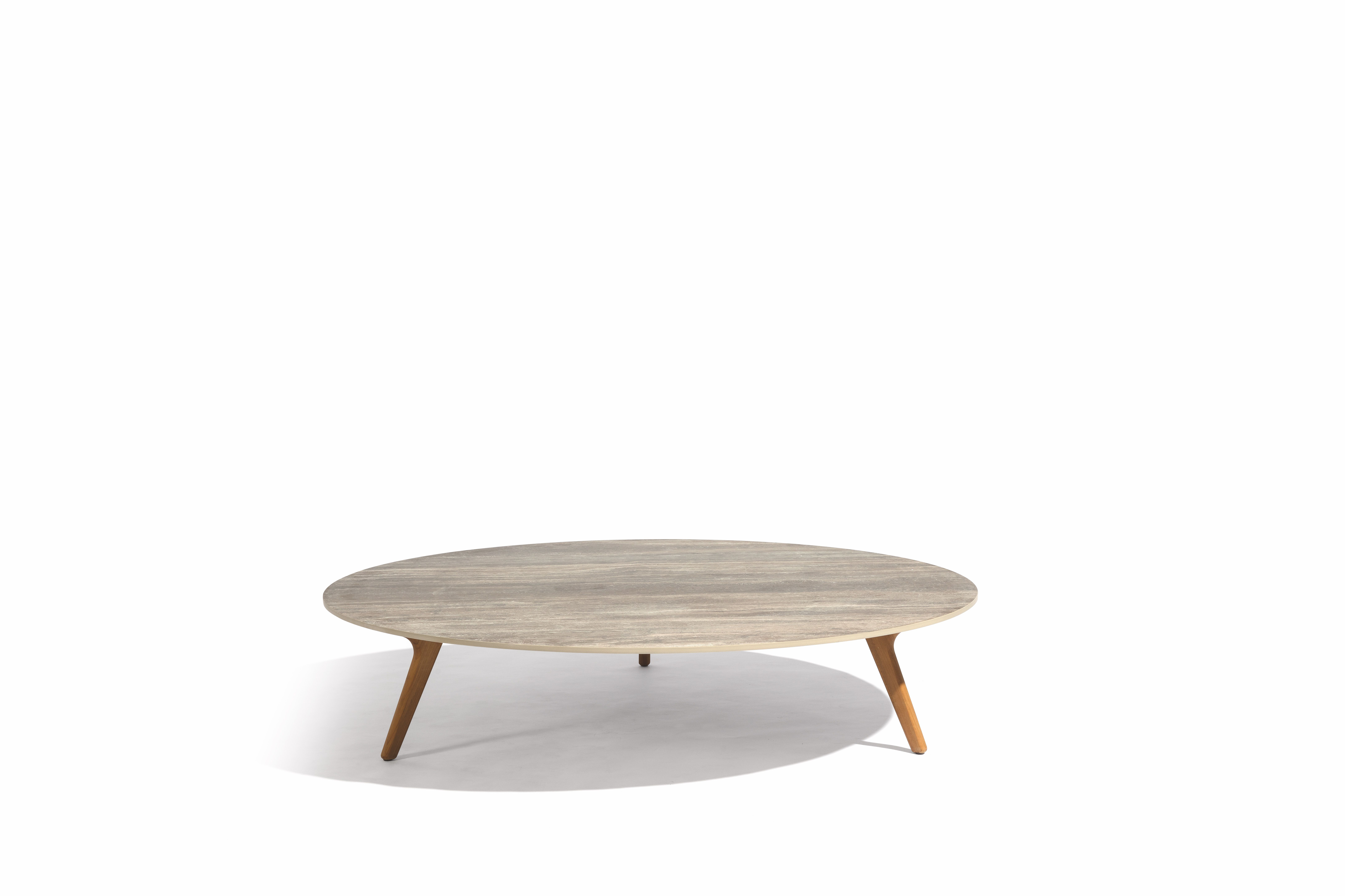 Low Garden Table In 2020