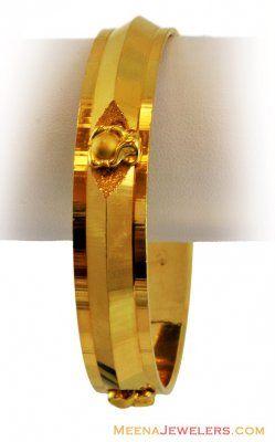 Pin On Mens Gold Kadiyam
