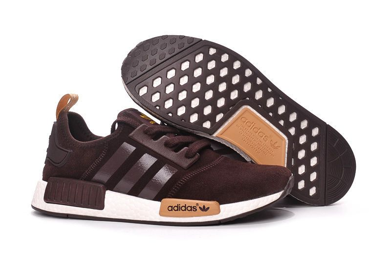finest selection b497a 2c003 https   www.abbrg.com adidas-nmd-c-342 658  page 5   Adidas NMD ...