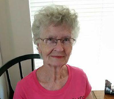 80 Jahre alte Oma Bilder