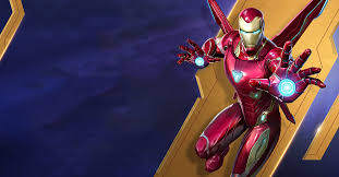 1366x768 Marvel Avengers Iron Man 1366x768 Resolution Wallpaper Hd Games 4k Wallpapers Images Photos And Background Iron Man Wallpaper Marvel Avengers Iron Man