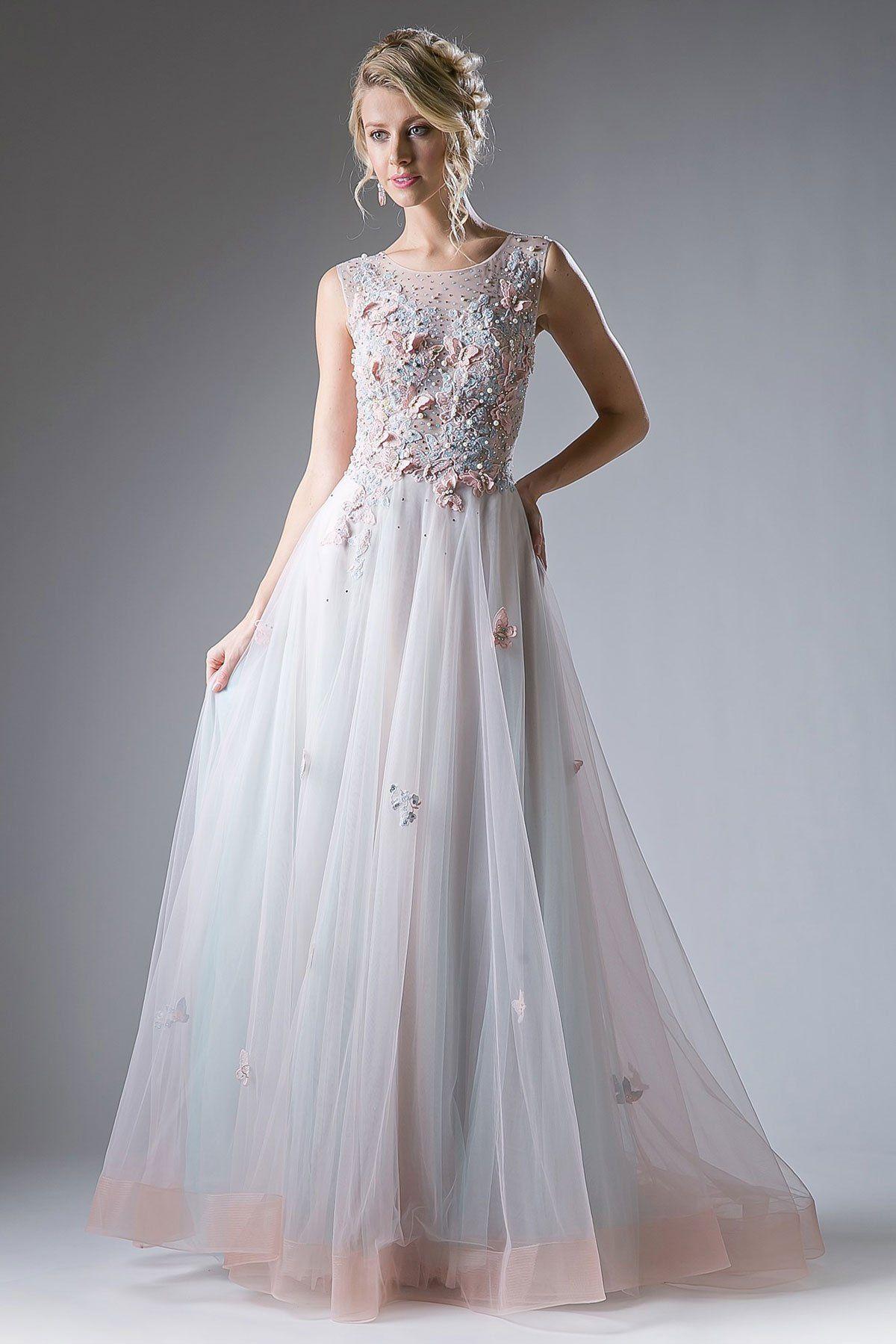 Elegant prom gowns cd dress váy đẹp pinterest prom