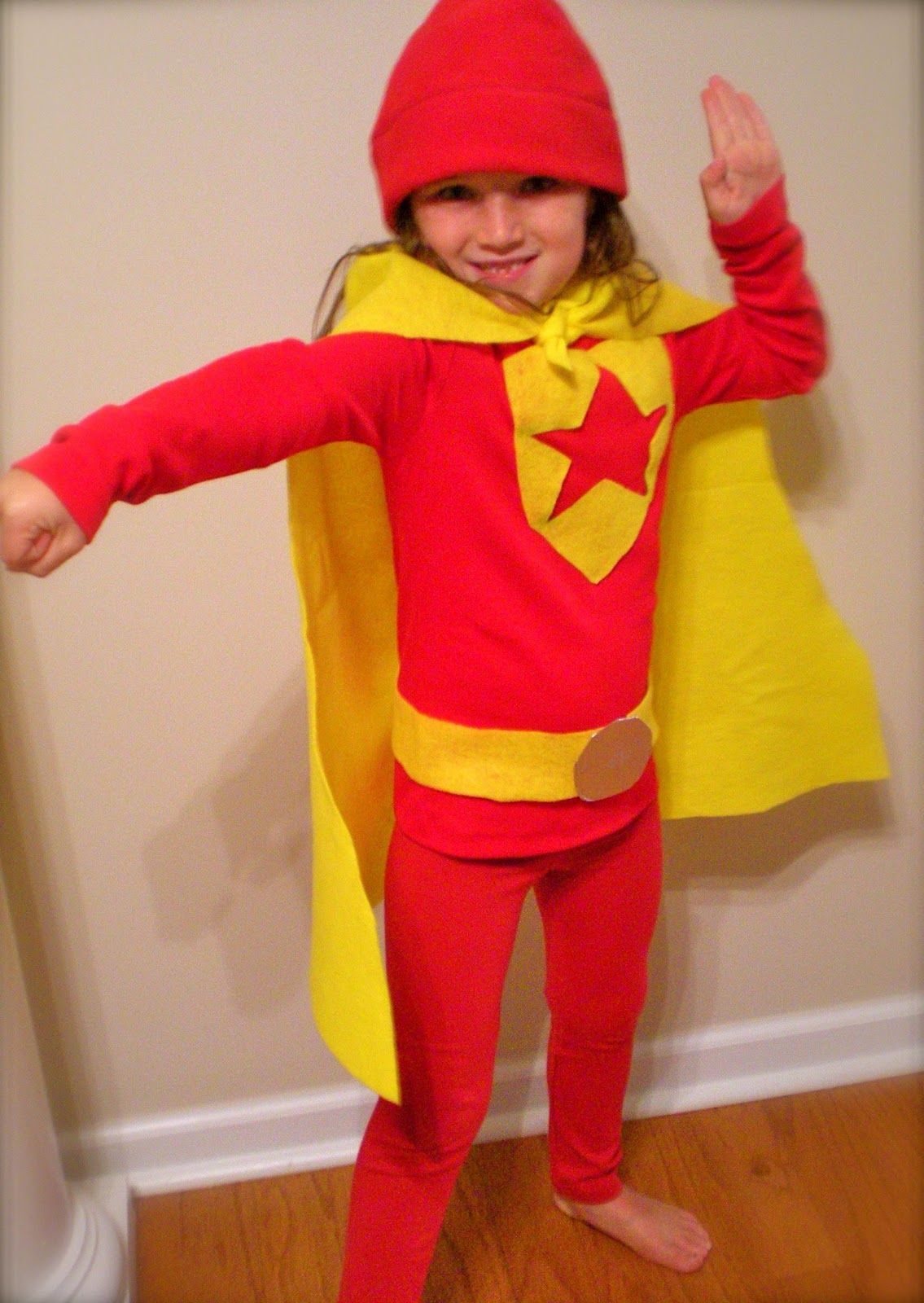 sippy cup central: word girl halloween costume | holiday | pinterest