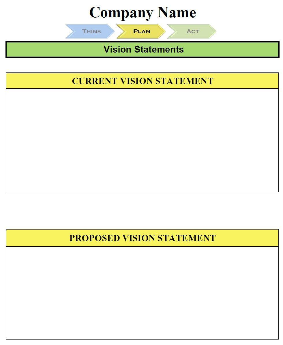 Audit Non Conformance Report inside Iso 9001 Internal