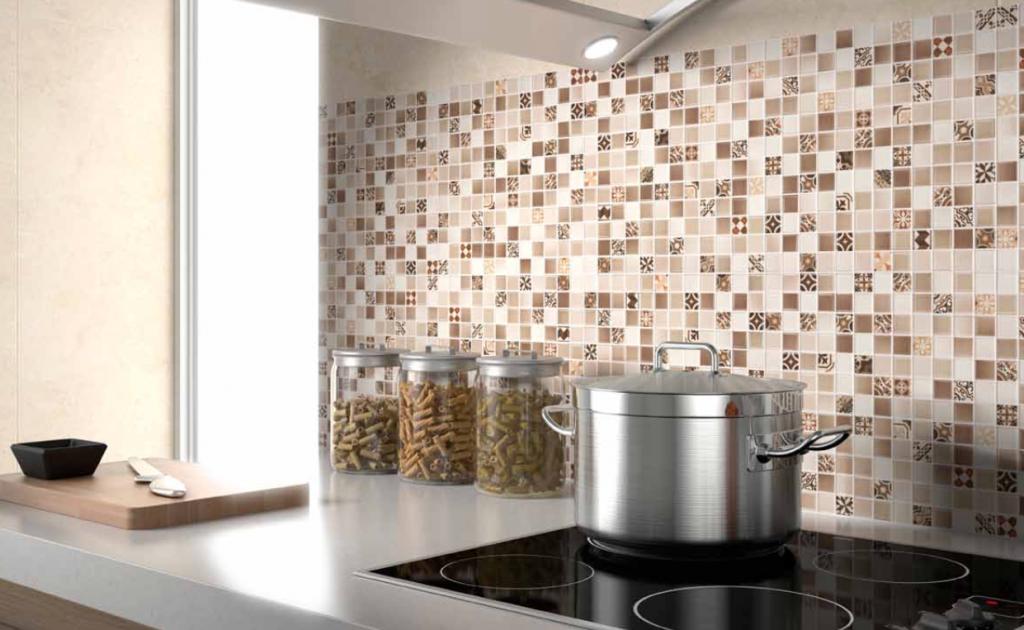 Tegels Achterwand Keuken : Tegels achterwand keuken. gaviss portugese tegels achterwand keuken