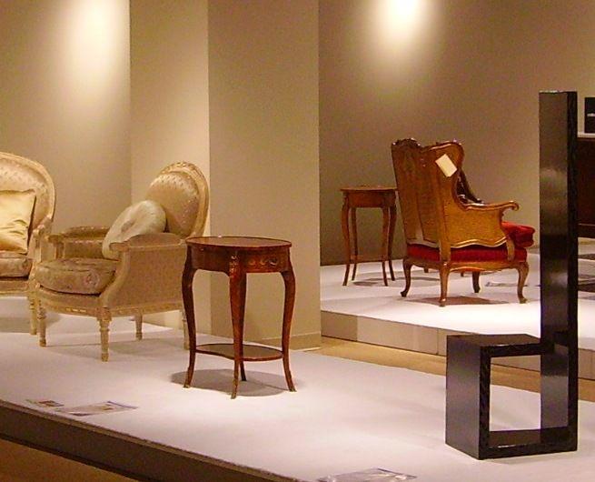 Prandina Mobili ~ 9 best stile italiano soggiorni images on pinterest living room