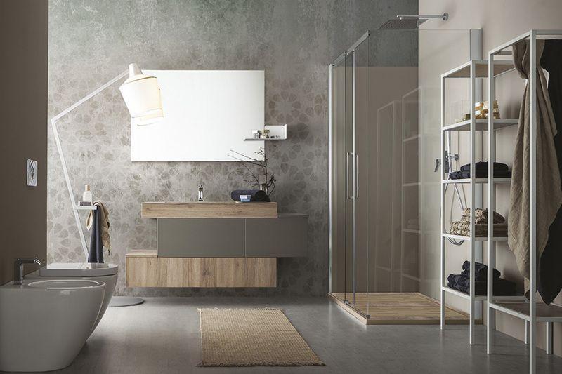 Cerasa | lartdevivre - arredamento online | Mobili bagno ...