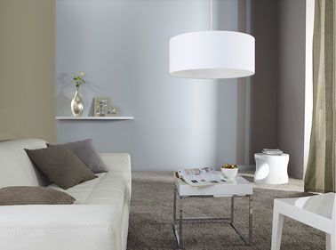 1000 images about ideas for the house on pinterest - Deco Salon Beige Et Taupe