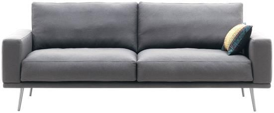 Modern Carlton Sofas Quality From Boconcept Sofa Design