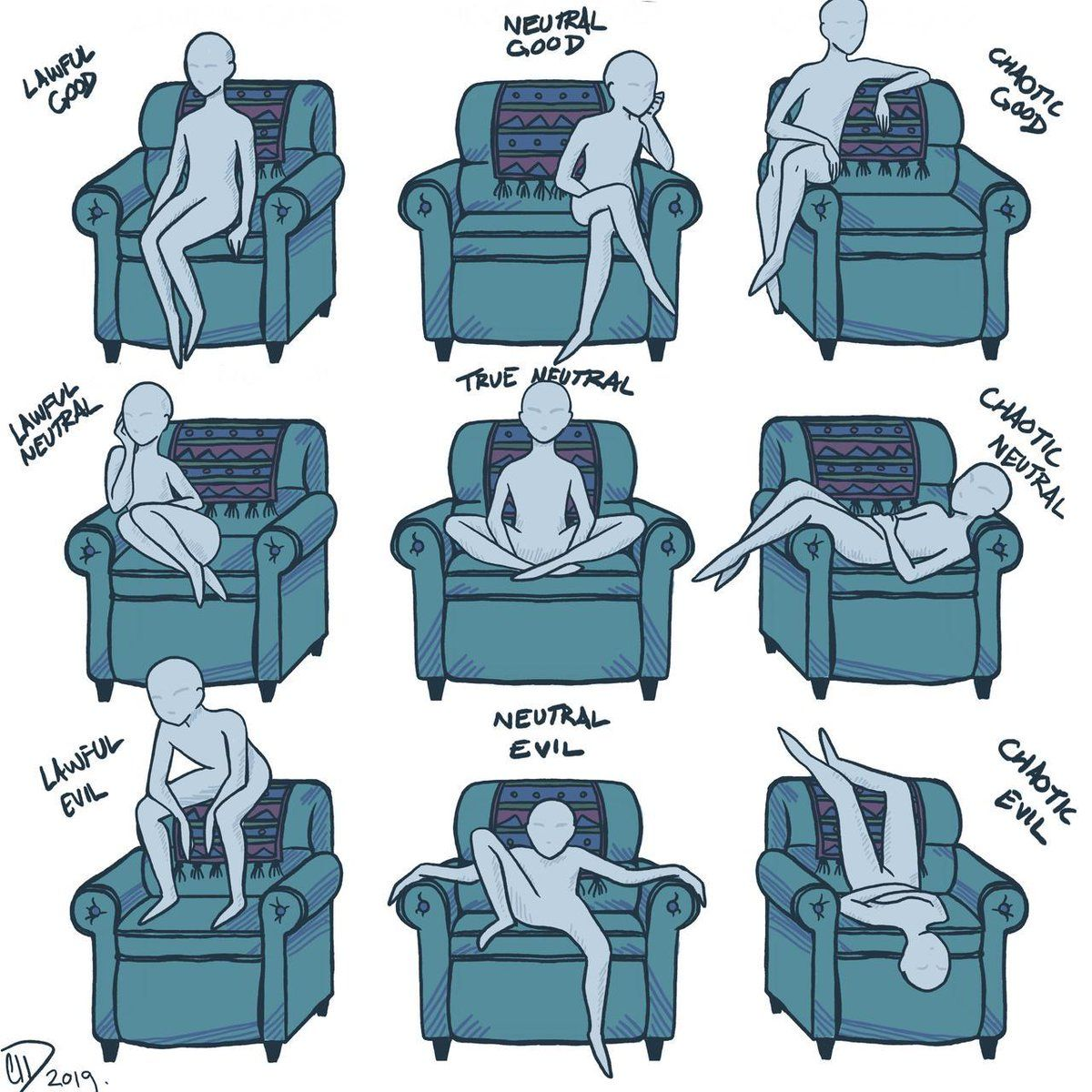 Brilliant Pin By Martin Campbell On Meme Meta Mashup Humor In 2019 Andrewgaddart Wooden Chair Designs For Living Room Andrewgaddartcom