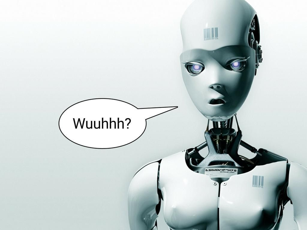 """djs from mars """"Polly put the kettle on"""" is not a phrase my OK Google Life Robot (OGLR) understands.   *digs out receipt"""