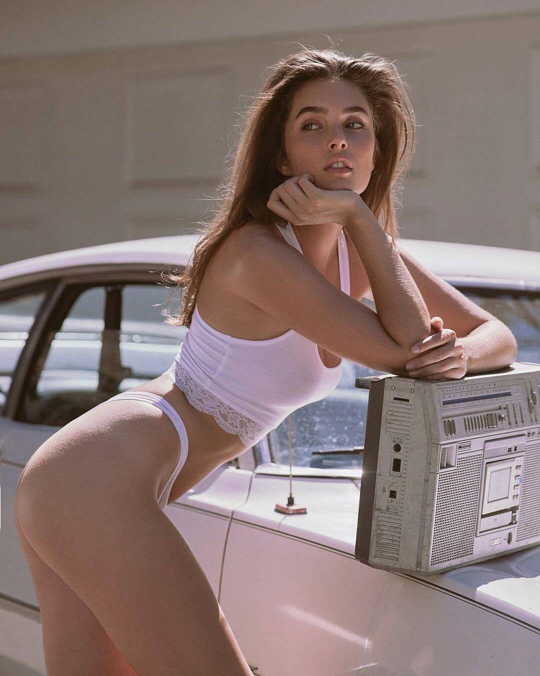 Boobs Getriin Kivi nude (56 photos), Tits, Paparazzi, Feet, braless 2019