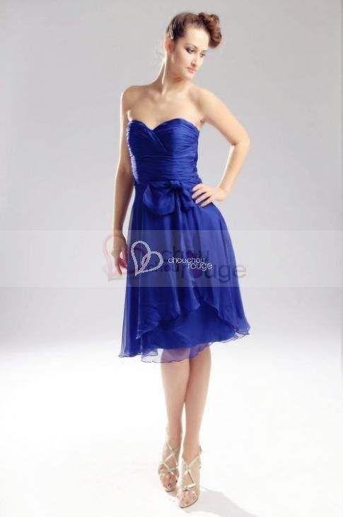 vestido de novia vestido de falda de gasa es busto plisado e