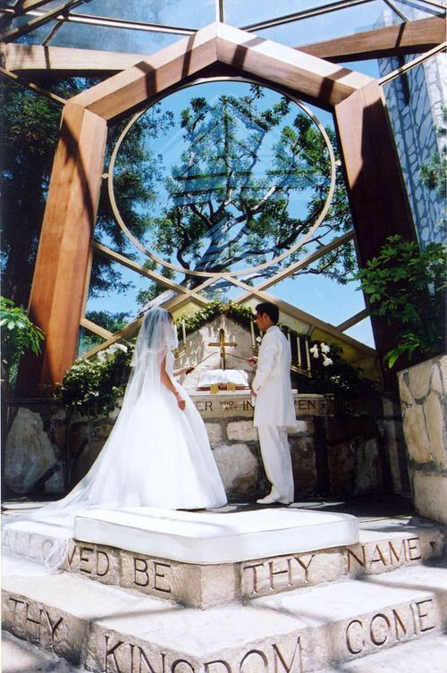 Los Angeles Area Beach Wedding Planning CA Coast Chapel Venue Reservations