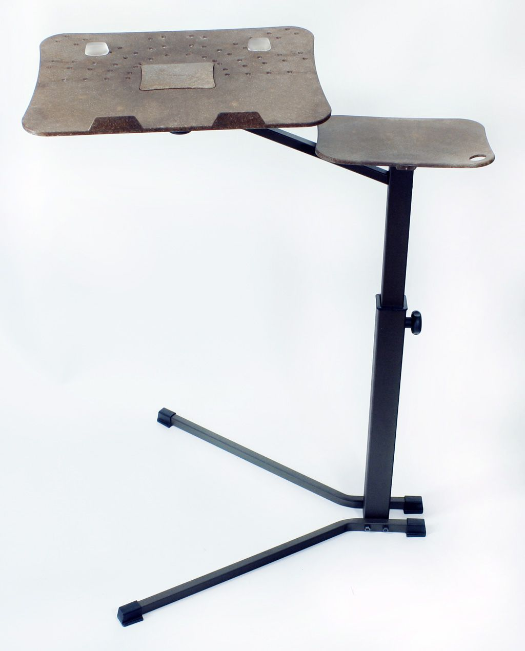 earth friendly furniture. The Lounge-tek Lounge-book Ecodesign Is An Earth Friendly Laptop Stand That Can Furniture F