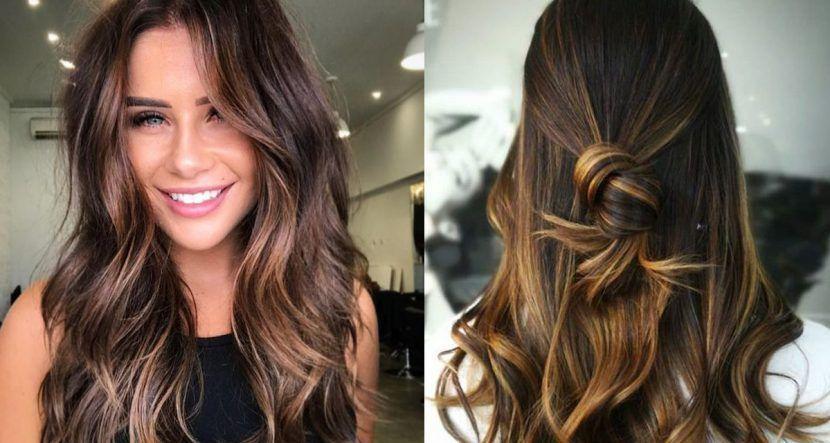 33++ Como tenir tu cabello en casa ideas in 2021