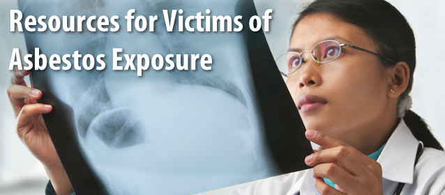 Mesothelioma is a rare and aggressive form of cancer that is caused by asbestos exposure. If you or someone you love has been diagnosed with mesothelioma, our Florida mesothelioma lawyers may be able to help you and your family pursue compensation.  For a free asbestos mesothelioma claim evaluation, contact our Florida mesothelioma law firm.  We offer...