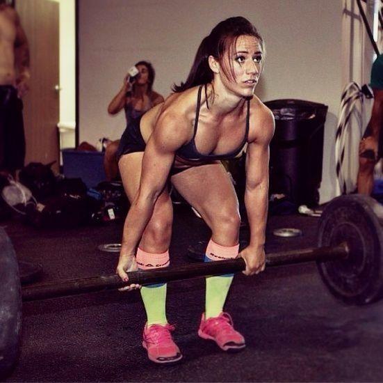 Fitness Motivation, Fitness