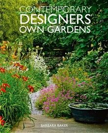 17 Best images about Best books in gardening landscape design on