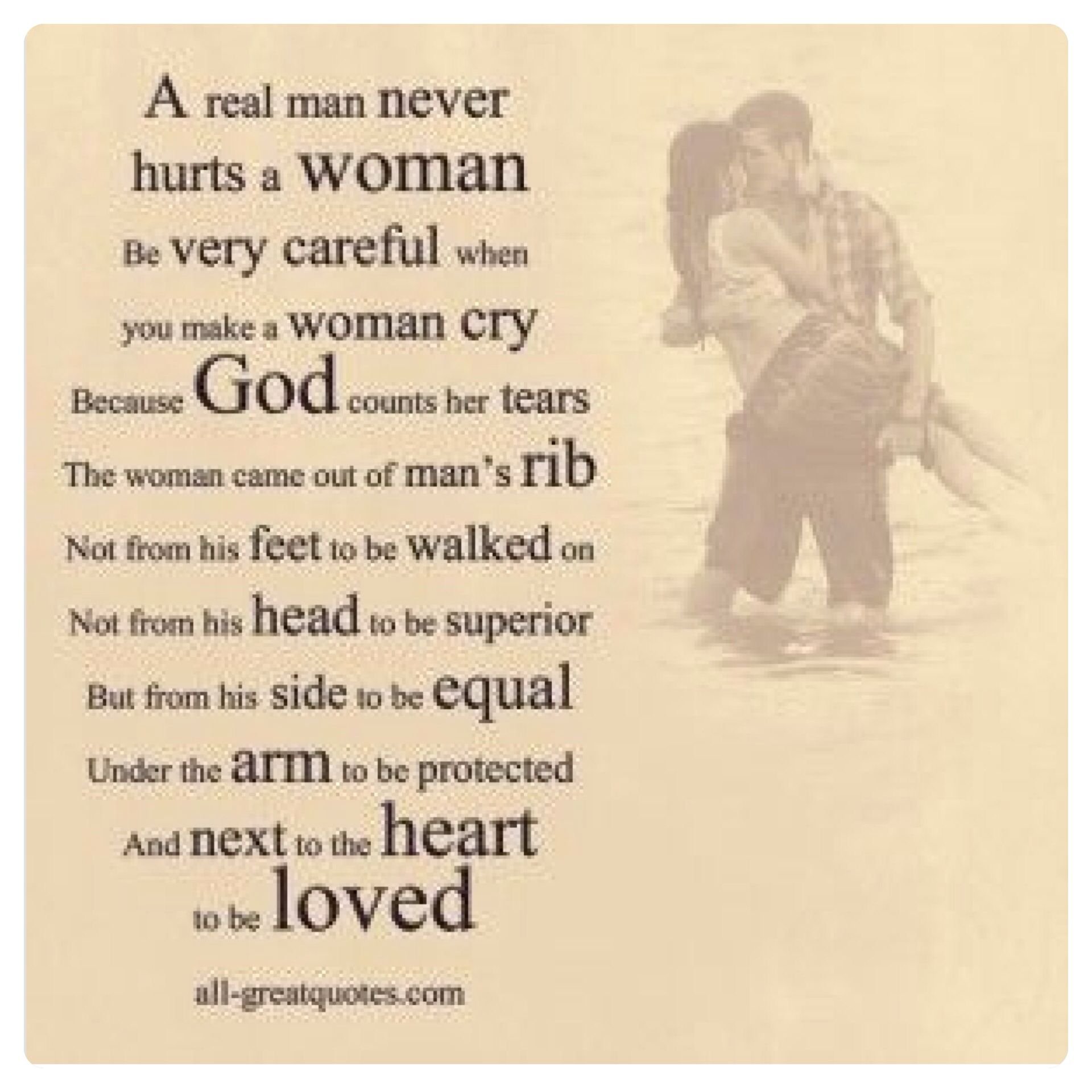 Strong Man Quotes Beautiful Quote  Famous People And Quotes  Pinterest  Girl Power