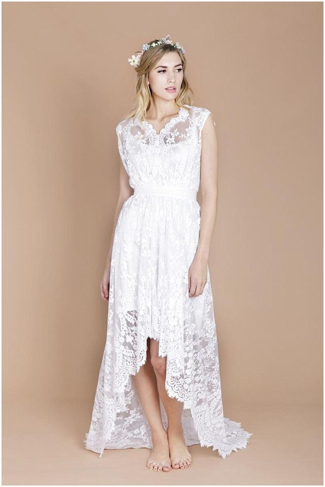 Minna Bridal For The City Chic Or Laid Back Luxe Bride