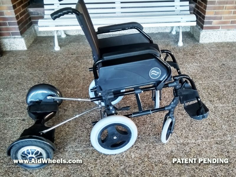 Mejores Motores Electricos Para Sillas De Ruedas De Segunda Mano Y Adaptadores Motor Asistente Para Discapacitados Silla De Ruedas Motor Eléctrico Electrica