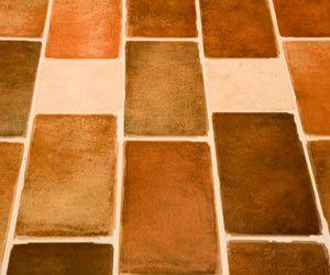 How To Clean Brick Floors Water And Vinegar Brick Flooring How To Clean Brick Floor Cleaner