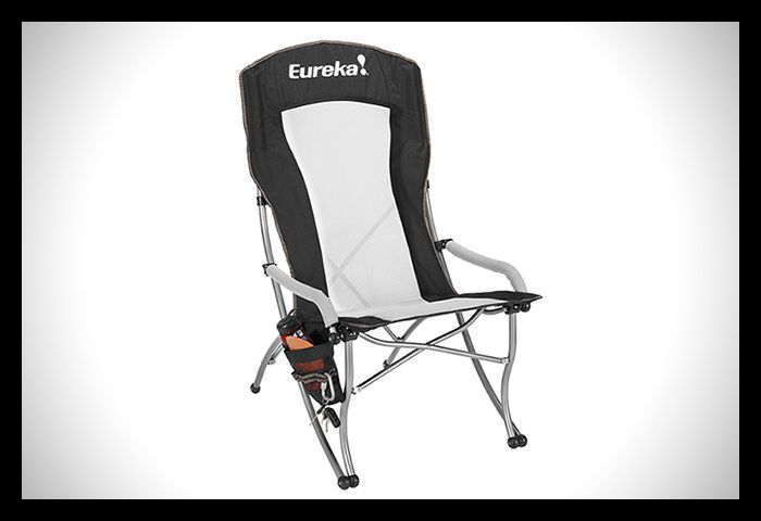 Camping Chairs Table Folding Camping Table How This Is A Must Have Requirement For