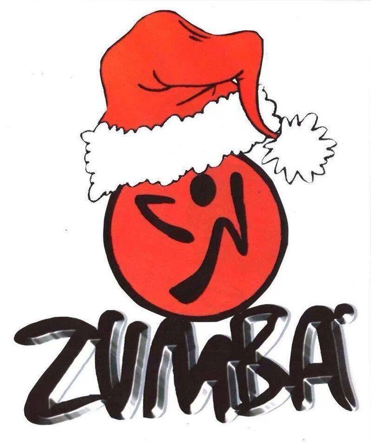 Image result for zumba christmas | ZUMBA | Pinterest | Zumba ...