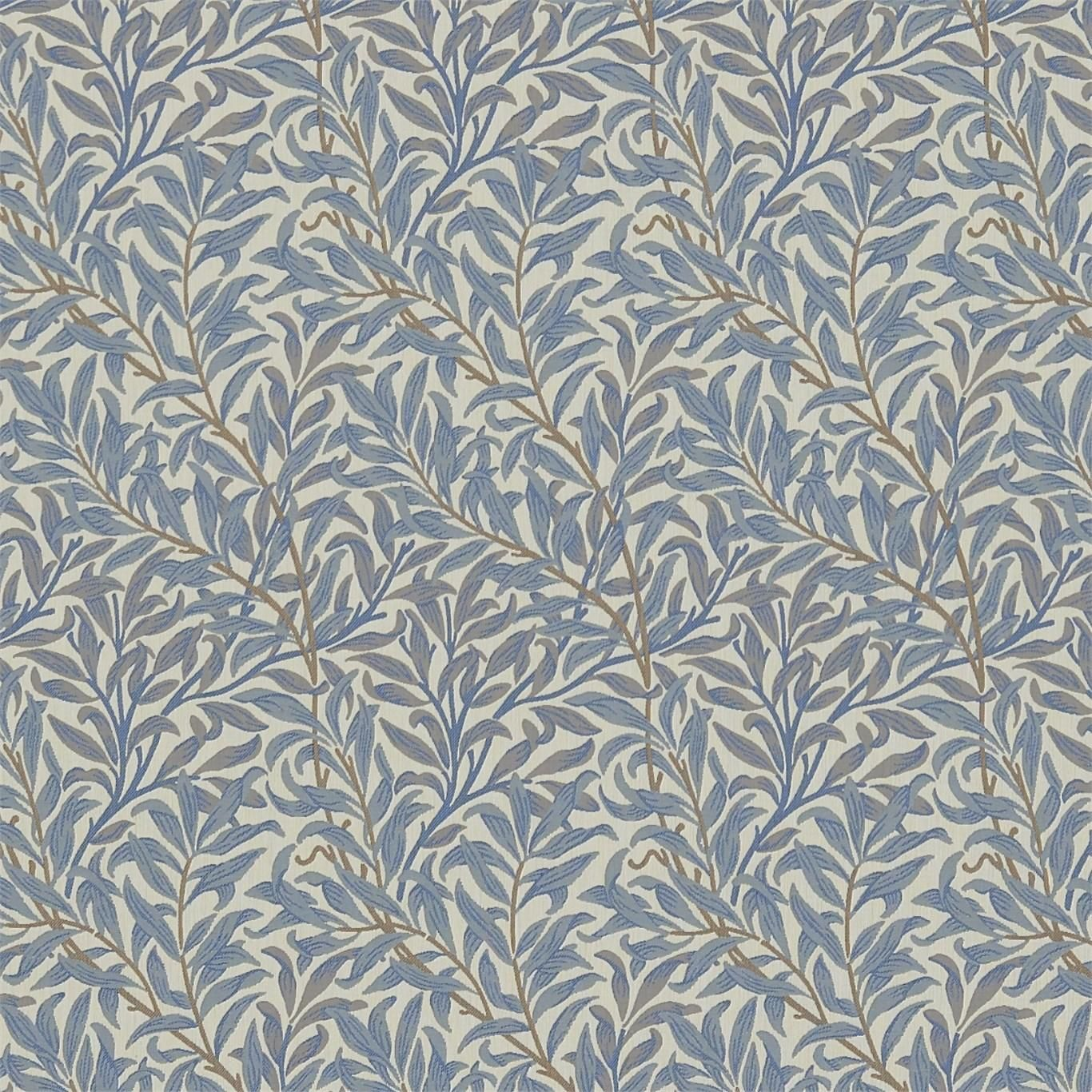 Co 230291 Willow Bough Fabric